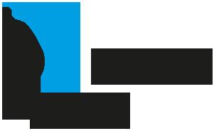 Piccolo Borgo Logo